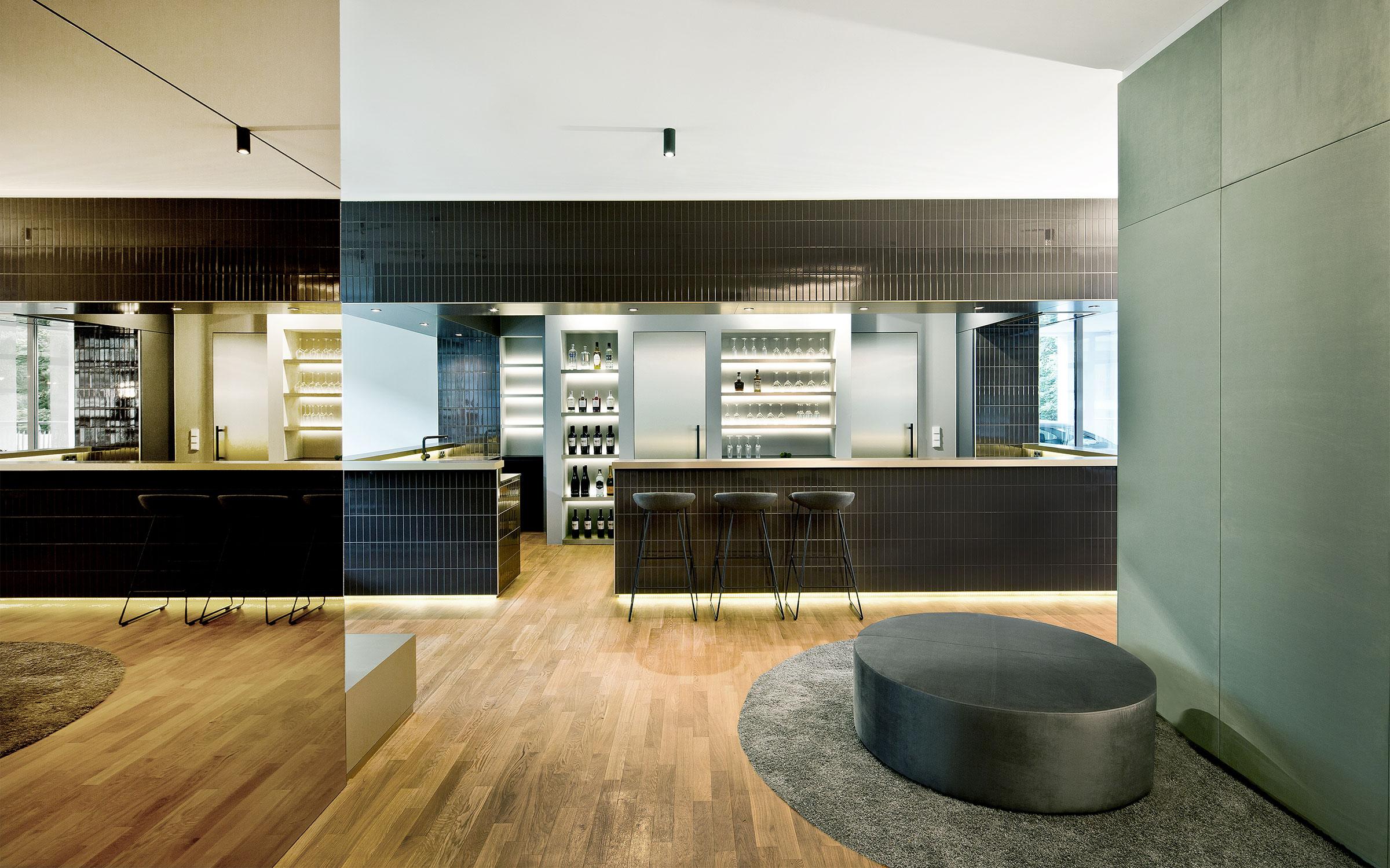 Cityloft Berlin | DIA – Dittel Architekten