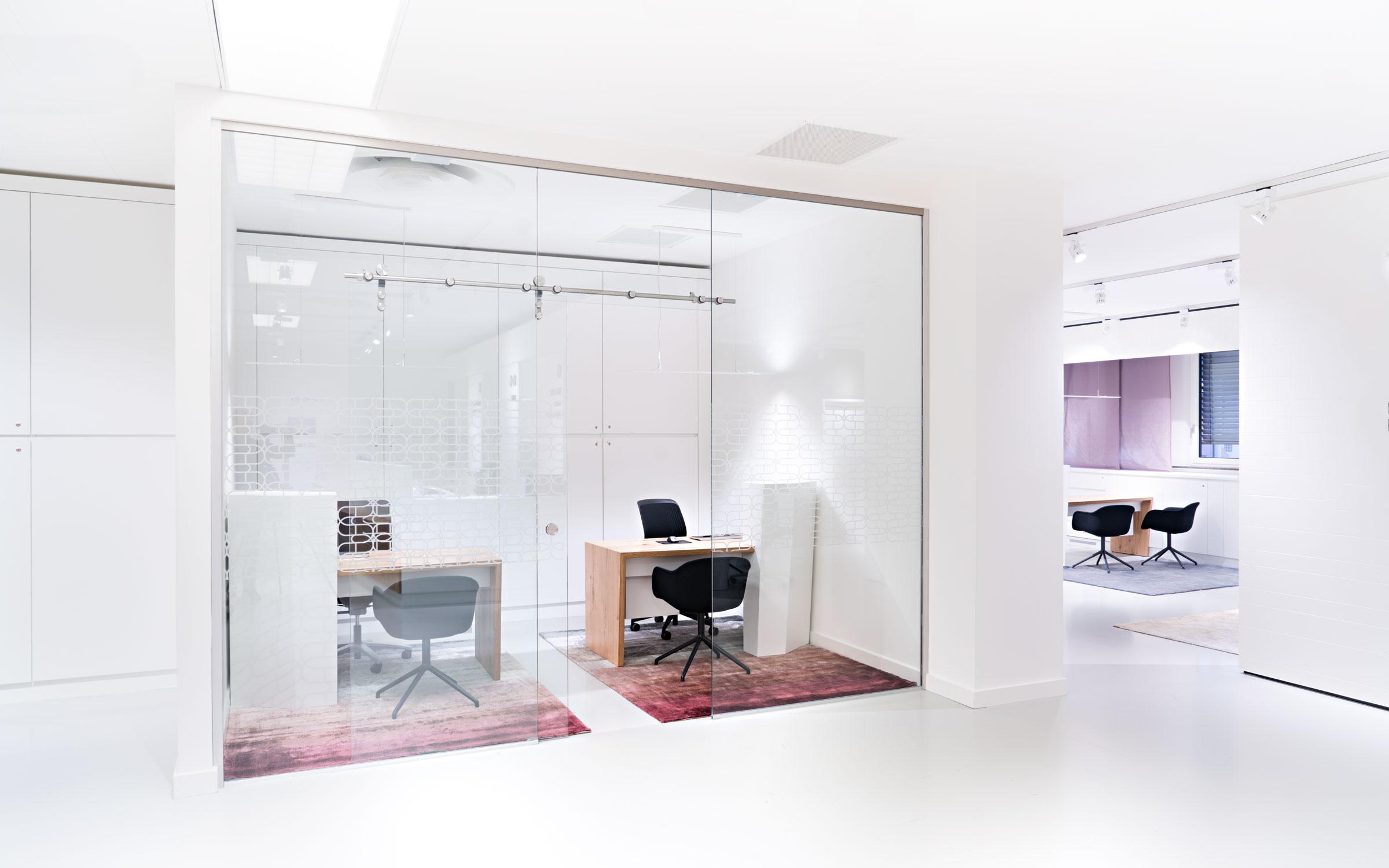 DI-A Kundenzentrum Breuninger