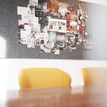 dittel architekten, büro