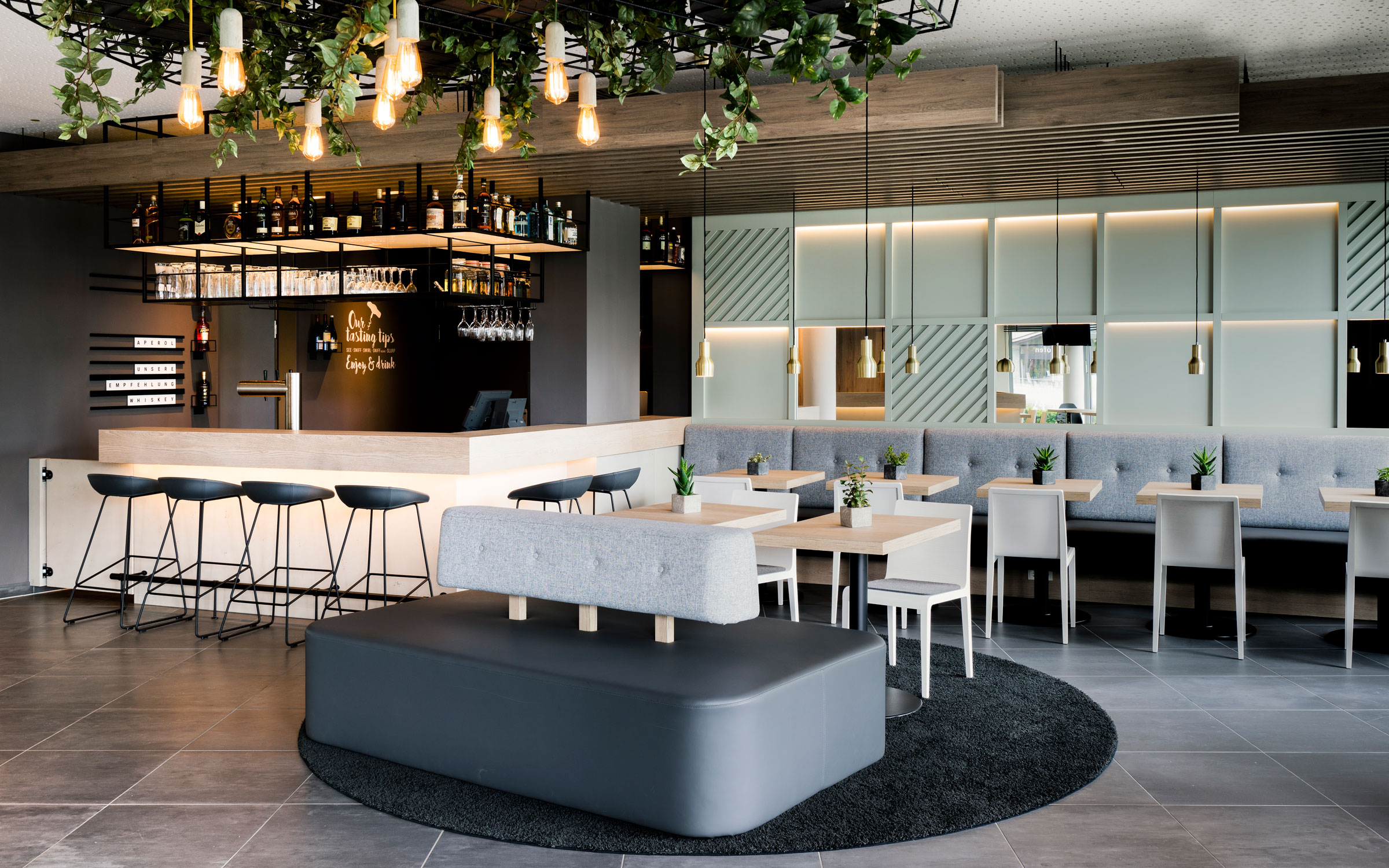 acomhotel-muenchen_01