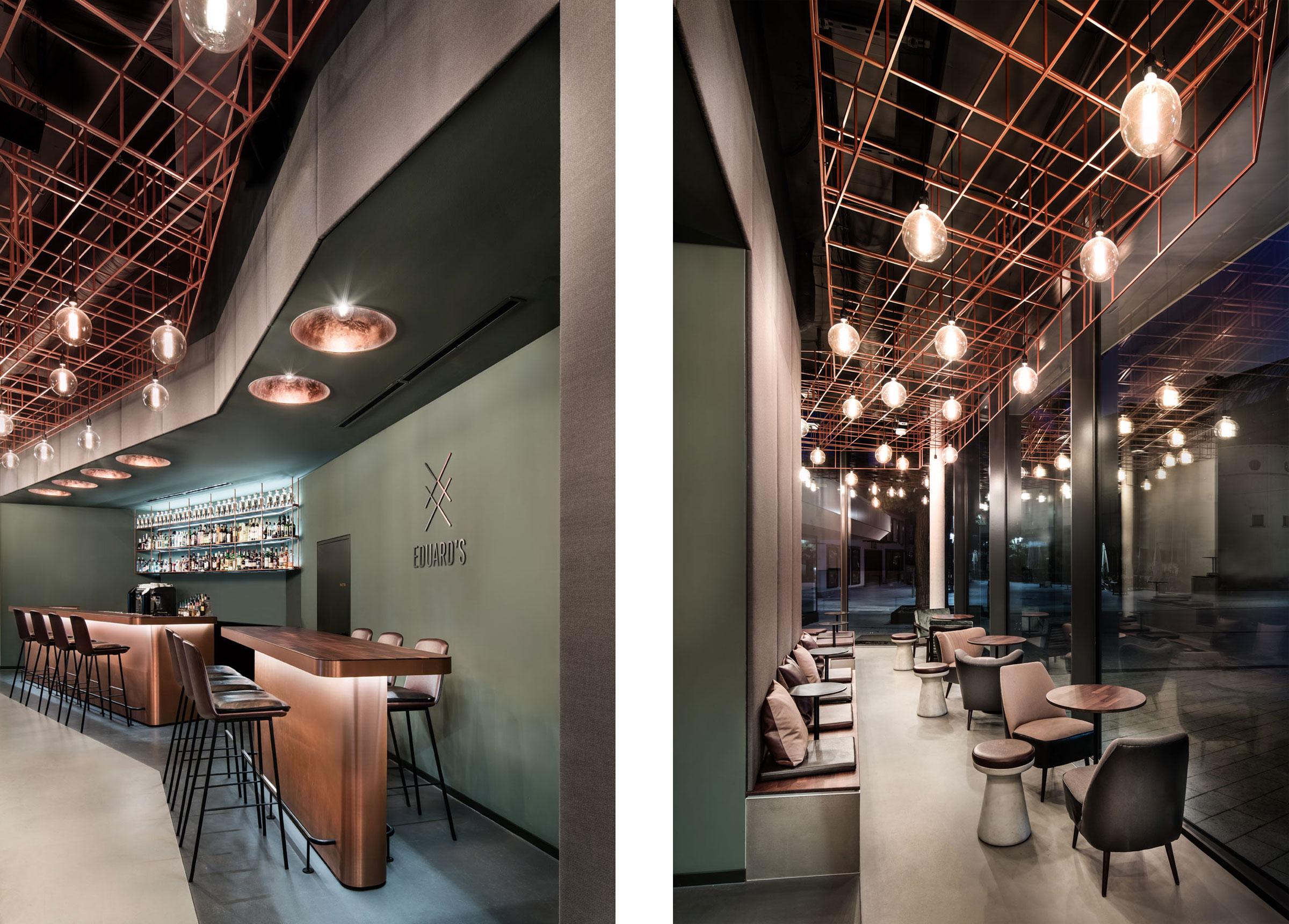 hotel gastronomie dia dittel architekten. Black Bedroom Furniture Sets. Home Design Ideas