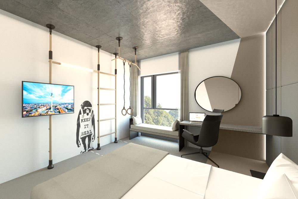 Architekten Friedrichshafen dia dittel architekten interior design architecture