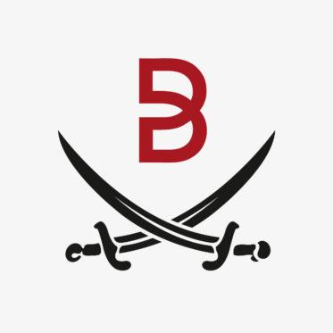 Logo Sansibar by Breuninger