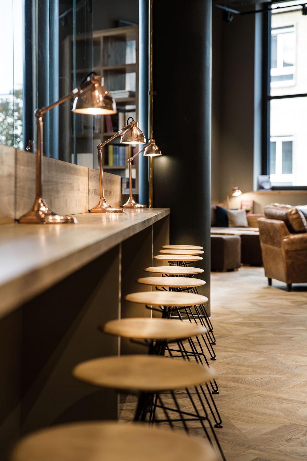 pano Brot & Kaffee, Stuttgart