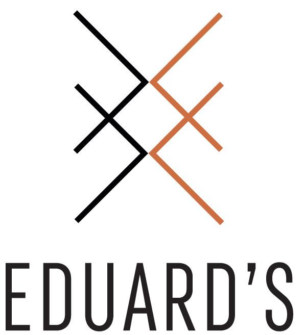 logo eduards