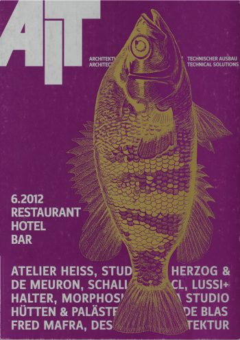 Cover,AIT