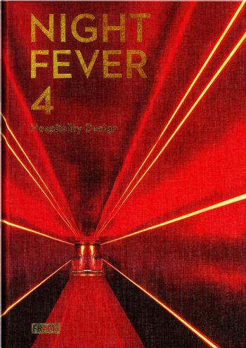 cover, frame, nightfever