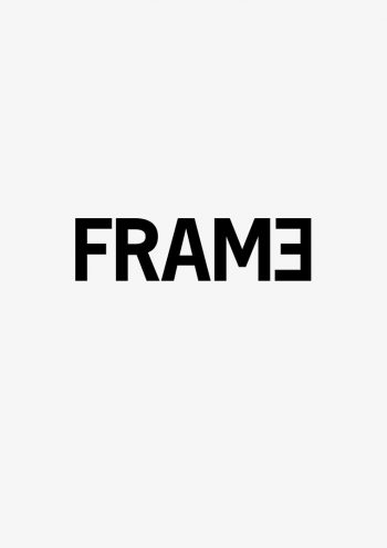 Presse, Cover, Frame