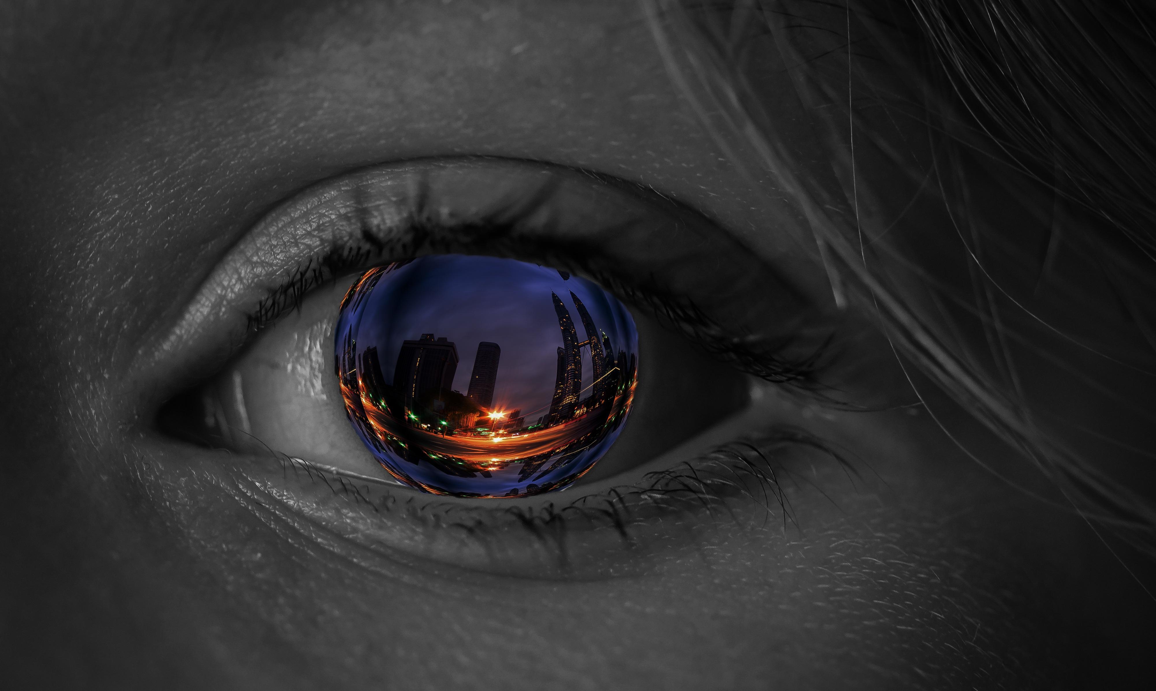 eye-2040986, pixabay
