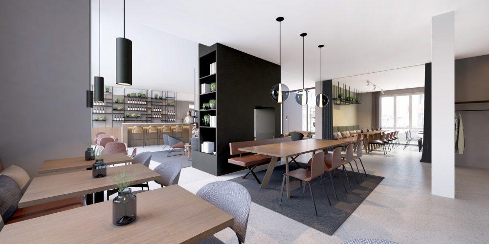 smart ist nicht genug hotels von morgen hintergrundgespr ch mit dia dittel architekten. Black Bedroom Furniture Sets. Home Design Ideas