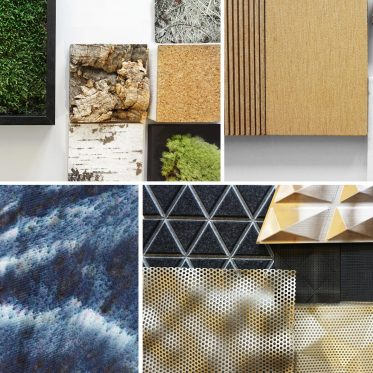 materialcollage
