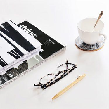 dittelarchitekten, publikationen