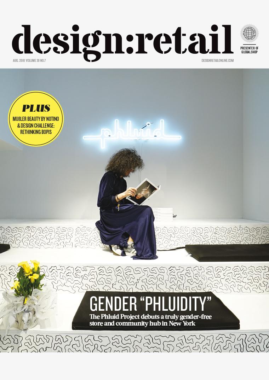 All publications | DIA – Dittel Architekten