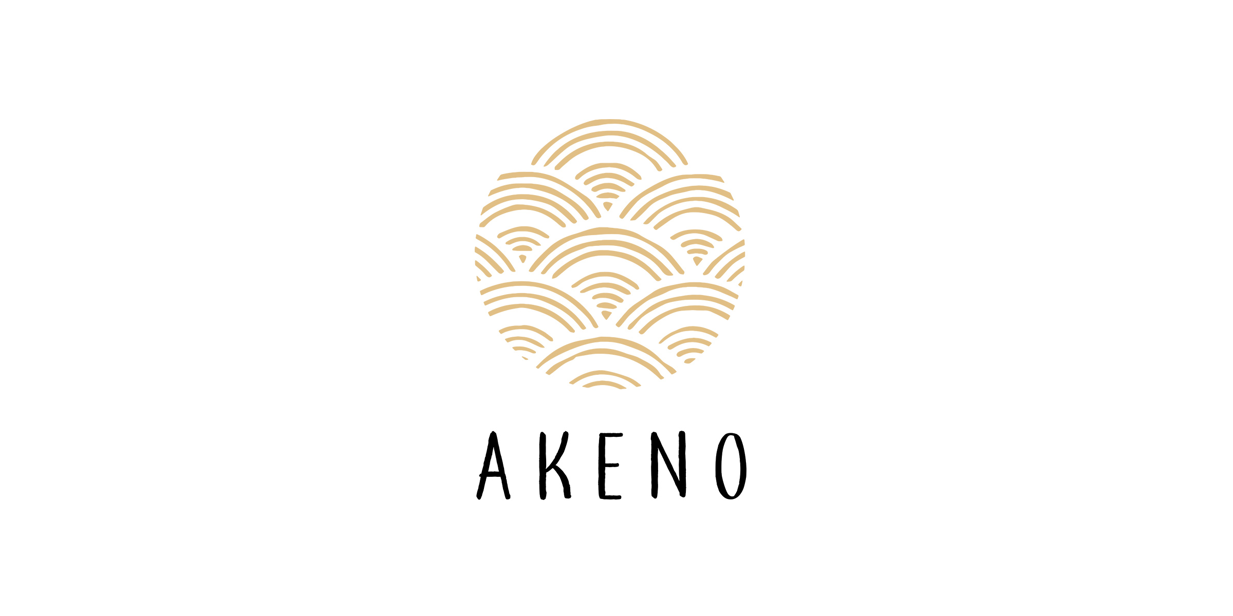 Akeno Logo